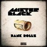 Bank Rollz