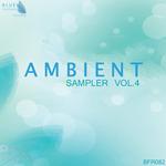 Ambient Sampler Vol 4