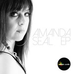 Amanda Seal EP