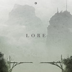 Lore: Book One
