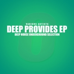 Deep Provides (Deep House Underground Selection)