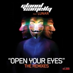 Open Your Eyes: The Remixes