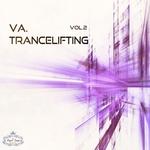 Trancelifting Vol 2