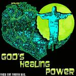 God's Healing Power