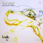 Occulation EP