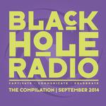 Black Hole Radio September 2014