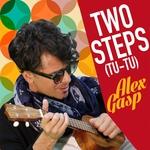 Two Steps: Tu Tu (remixes)