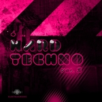 I Like Hard Techno Vol 5