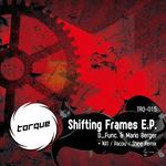 Shifting Frames EP