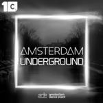 Amsterdam Underground