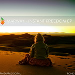 Instant Freedom