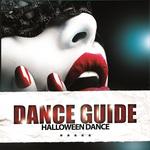 Dance Guide Halloween Dance