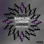 Babylon London (J:Kenzo Dread 172 Remix)