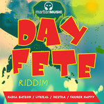 Day Fete Riddim