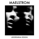 Zone 19 - Adversarial Design EP