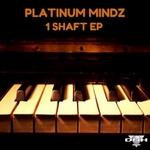 1 Shaft EP
