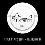 Flashlight EP