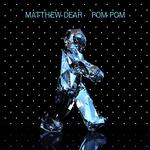 Pom Pom (remixes)