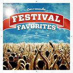 Festival Favorites 2014