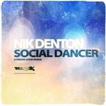 Social Dancer