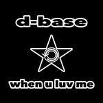 When U Luv Me
