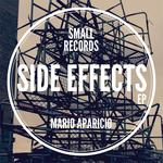 Side Effects EP