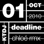 Ktdj Deadline 01: The One In Other (remixes)