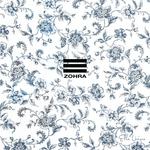 Zohra EP