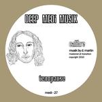 Tenopause/Discreet Dub