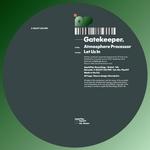 Atmosphere Processor