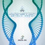 Genetic Design