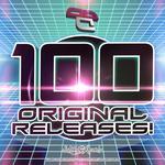 100 Original Releases