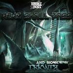None Shall Pass (remixed)