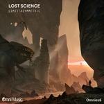 Lost Science LP