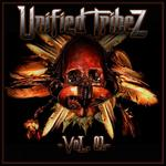 Unified Tribez