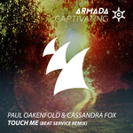 Touch Me (Beat Service Remix)
