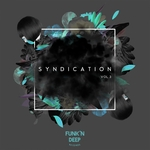 Syndication Vol 3