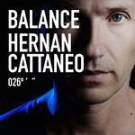 Balance 026