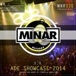 ADE Showcase 2014
