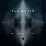 Bending Time