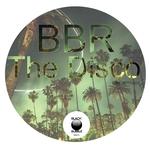 The Disco (remixes)