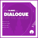For The Love EP