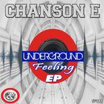 Underground Feeling EP