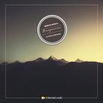 A 40 Track Compilation Anapurna