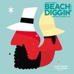 Beach Diggin' Vol 1