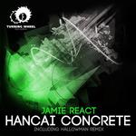 Hancai Concrete
