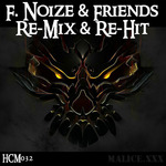 Re-Mix & Re-Hit