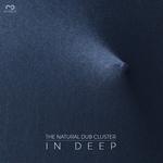 In Deep