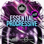 Essential Progressive Vol 1