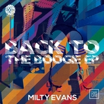 Back To The Boogie EP